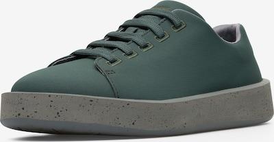 CAMPER Sneaker in grün, Produktansicht