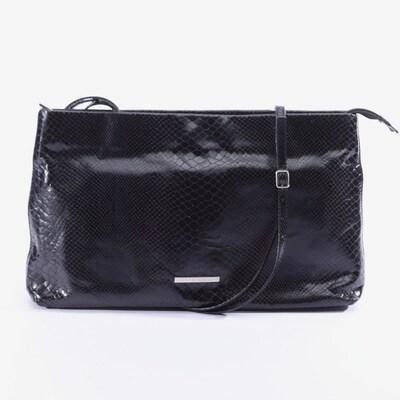 Coccinelle Schultertasche / Umhängetasche in One Size in schwarz, Produktansicht
