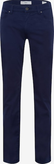 BRAX Kalhoty 'Cadiz U' - tmavě modrá, Produkt
