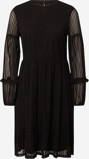 ONLY Šaty 'NAJA' - čierna, Produkt