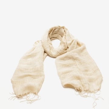 MAX&Co. Scarf & Wrap in One size in Beige