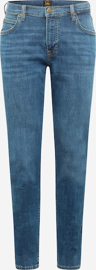 Lee Jeans 'Rider' in blue denim, Produktansicht
