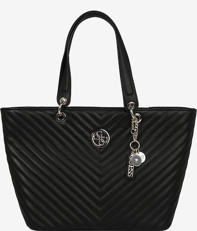 fekete GUESS Shopper táska 'Kamryn', Termék nézet