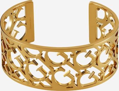 GUESS Náramok - zlatá, Produkt