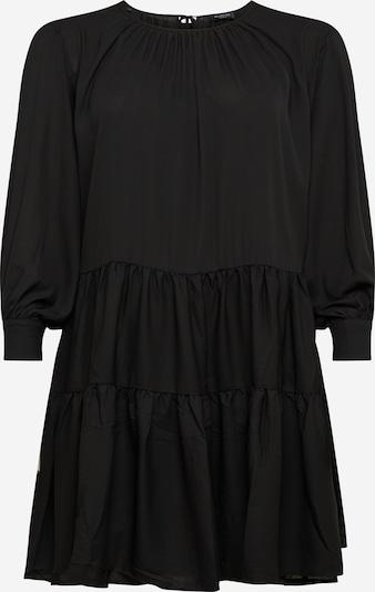 Selected Femme Curve Haljina 'MAYA' u crna, Pregled proizvoda