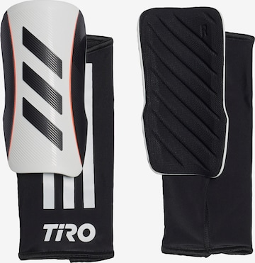 ADIDAS PERFORMANCE Guard in White