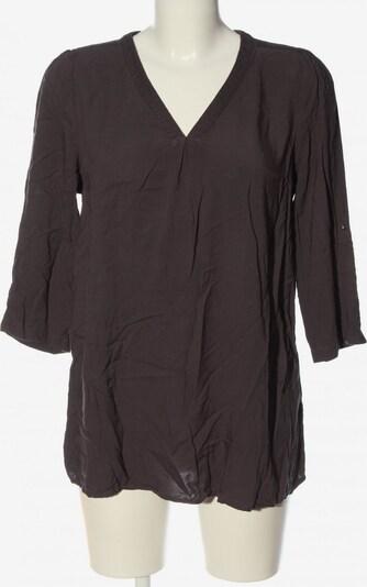 MAMALICIOUS Schlupf-Bluse in M in braun, Produktansicht