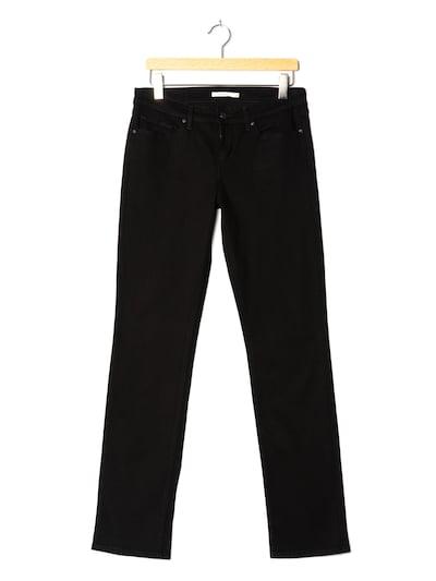 LEVI'S Jeans in 32/34 in Black, Item view