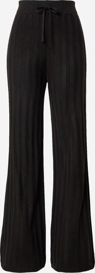 ONLY Hose 'Tessa' in schwarz, Produktansicht