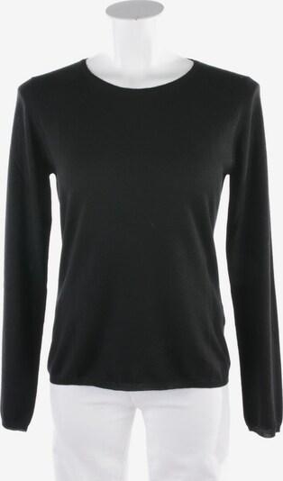 Brunello Cucinelli Pullover / Strickjacke in M in schwarz, Produktansicht