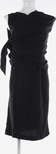 APC Kleid in M in schwarz, Produktansicht
