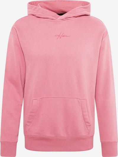 HOLLISTER Mikina - ružová, Produkt
