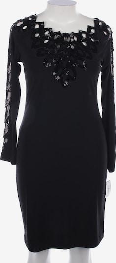 Joseph Ribkoff Dress in XL in Black, Item view