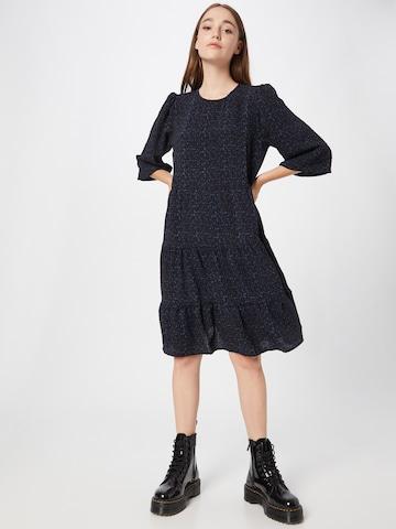 Lollys Laundry Dress 'Lani' in Black