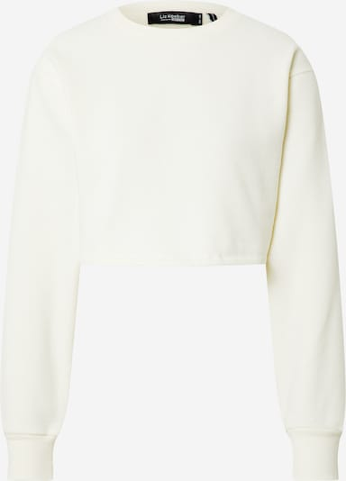 Liz Kaeber Sweatshirt in nature white, Item view