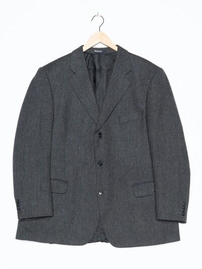 BURBERRY Blazer in XL in grau, Produktansicht