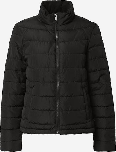 GAP Přechodná bunda - černá, Produkt