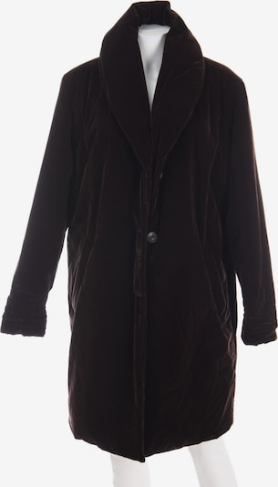 GIL BRET Jacket & Coat in XS in Dark brown, Item view