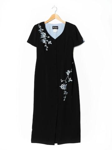 S.L. Fashion Dress in M in Black
