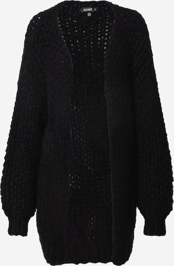 Giacchetta Missguided di colore nero, Visualizzazione prodotti