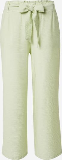 DeFacto Püksid heleroheline, Tootevaade