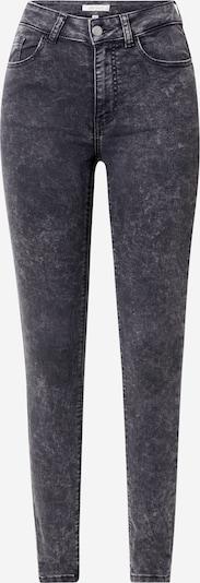 Jeans 'Nikki' JACQUELINE de YONG pe gri, Vizualizare produs