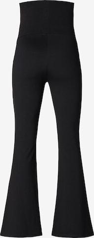 Pantaloni 'Iowa ' di Noppies in nero