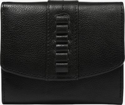 ESPRIT Portemonnaie 'Sadie' in schwarz, Produktansicht