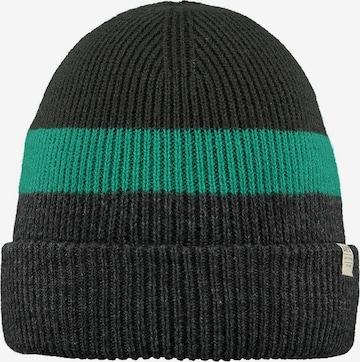 Barts Mütze in Schwarz