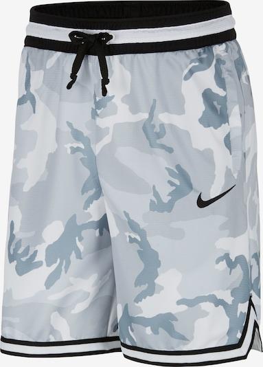 NIKE Sportbroek in de kleur Gemengde kleuren, Productweergave