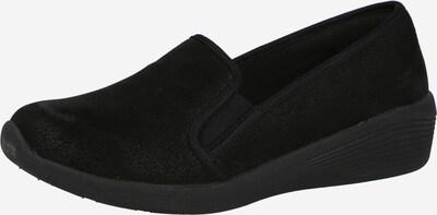 Papuci de casă 'ARYA - SWEET THINGS' SKECHERS pe negru, Vizualizare produs