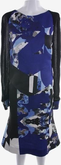 ANTONIO BERADI Kleid in XS in blau, Produktansicht