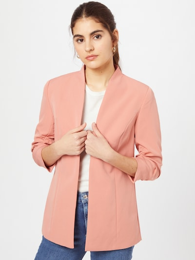 VILA Blazer 'HERI' in Pink, View model