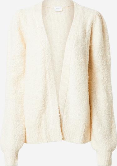 VILA Cardigan 'Bossa' in offwhite, Produktansicht