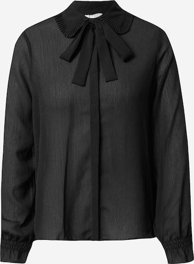 ONLY Bluse 'Gerry' in schwarz, Produktansicht
