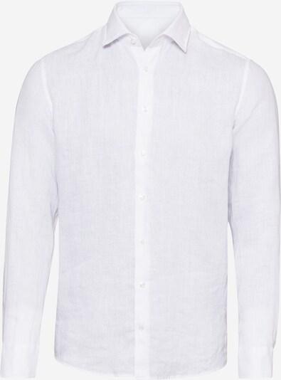 SEIDENSTICKER Poslovna košulja u bijela, Pregled proizvoda