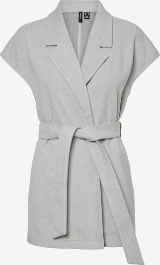 VERO MODA Suit Vest in Grey, Item view