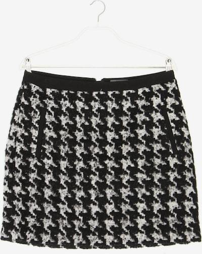 S.OLIVER PREMIUM Skirt in XL in Black, Item view