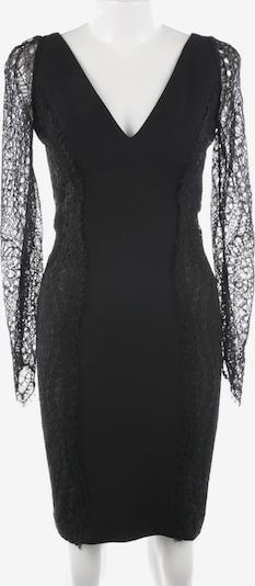 Emilio Pucci Cocktailkleid in M in schwarz, Produktansicht