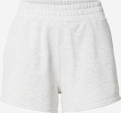 Pantaloni 'DAD' HOLLISTER di colore grigio chiaro, Visualizzazione prodotti