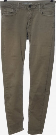 Costes Jeans in 29 in Khaki, Item view