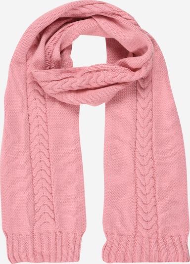 BLUE SEVEN Chal en rosa, Vista del producto