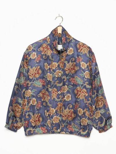 Casual Corner & Co. Jacket & Coat in M in Dark purple, Item view
