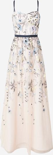 VM Vera Mont Suknia wieczorowa w kolorze niebieska noc / opal / pastelowo-żółty / lawenda / pastelowy różm, Podgląd produktu