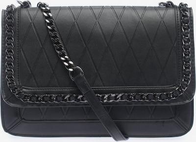 MANGO Handtasche in One Size in schwarz, Produktansicht