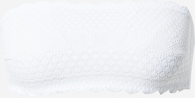 ETAM Nedrček 'CHERIE CHERIE' | off-bela barva, Prikaz izdelka
