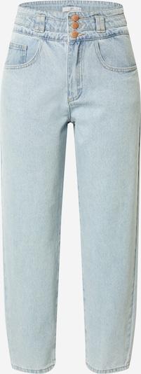 JACQUELINE de YONG Jeans 'CELIA' in blue denim, Produktansicht
