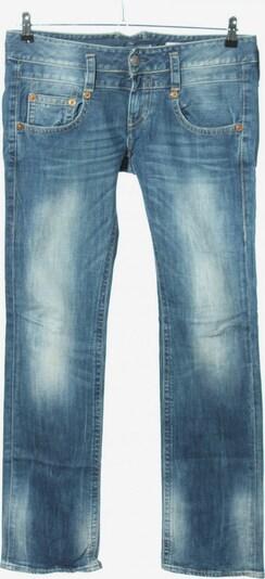 Herrlicher Straight-Leg Jeans in 30-31 in blau, Produktansicht