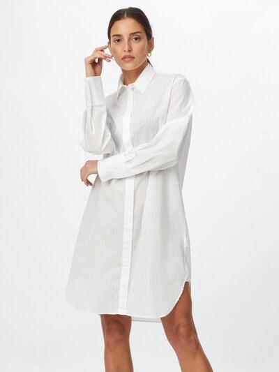 Filippa K Kleid 'Alana' in weiß, Modelansicht