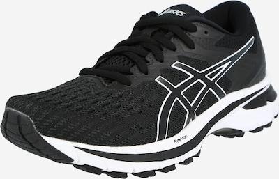 ASICS Laufschuh in schwarz, Produktansicht